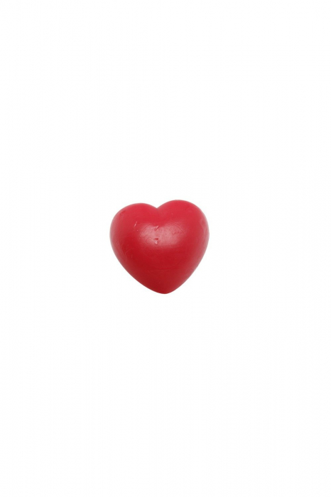 Sapun Inima - ROUGE [0]