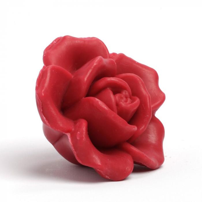 Sapun Trandafir 30g - CAPRIFOI [0]