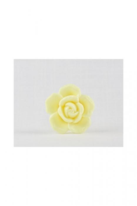 Sapun Trandafir 30gr - MIMOSA [0]