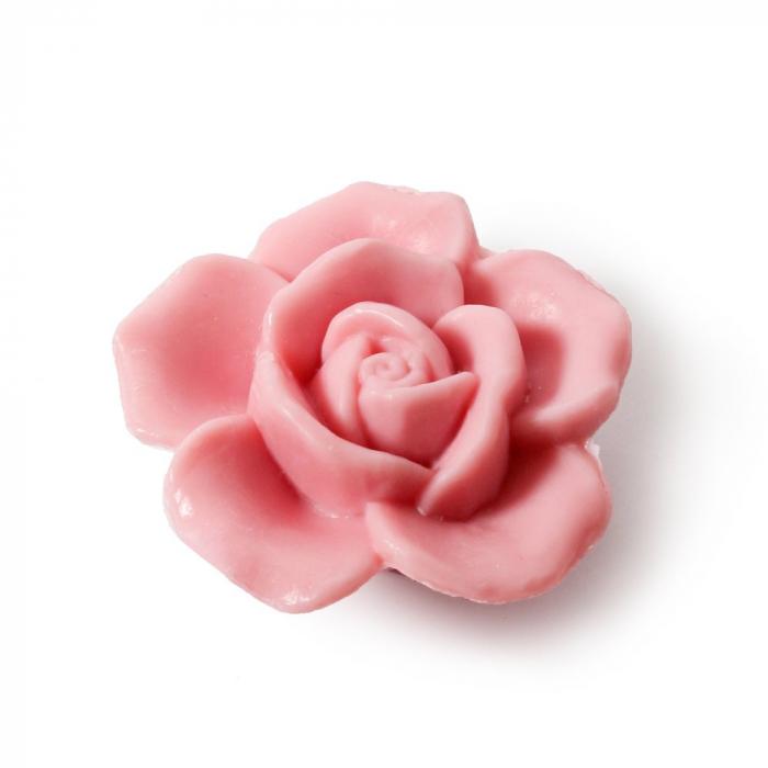 Sapun Trandafir 30gr - ROSE [0]