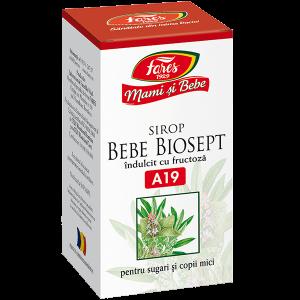 remedii naturiste pt flora intestinala)