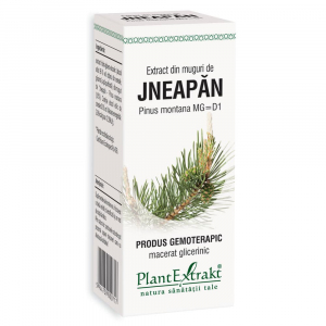 Extract de Jneapan (Muguri) 50ml PlantExtrakt