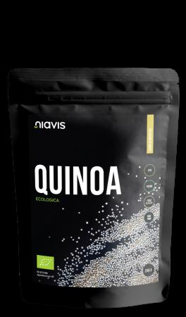 Quinoa Ecologica/BIO 250g [1]