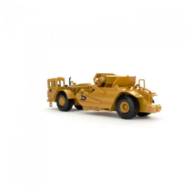 Macheta autoscraper Caterpillar 623G, scara 1:50 2