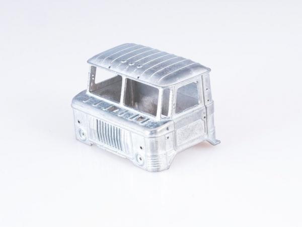 Kit macheta camion GAZ-66, scara 1:43 1