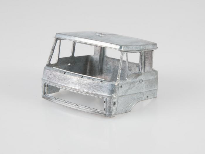 Kit macheta camion Skoda Liaz 110, scara 1:43 [1]