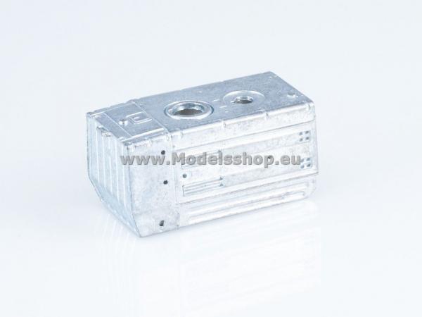 Kit macheta cilindru compactor SD-802, scara 1:43 2