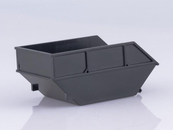 Macheta container gunoi scara 1:43 0