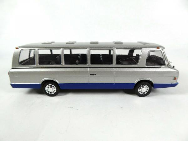 Macheta microbuz ZIL 118K 3