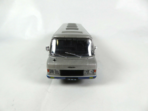 Macheta microbuz ZIL 118K 4