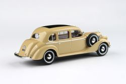 Macheta Skoda Superb 913, 1:43 1