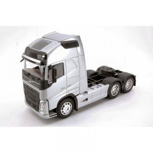 Macheta cap tractor Volvo FH4 500 6x4, scara 1:32 0