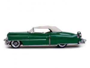 Macheta Cadillac Eldorado Convertible scara 1:432