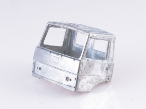 Kit automacara KS-3557 pe sasiu MAZ-5337, scara 1:431