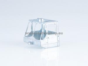 Kit macheta cilindru compactor SD-802, scara 1:431