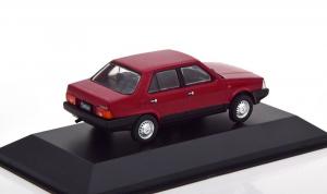 Macheta auto Fiat Regatta 1985, scara 1:431