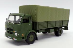 Macheta camion militar Pegaso Comet 1100 , scara 1:430