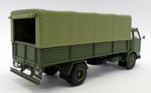 Macheta camion militar Pegaso Comet 1100 , scara 1:431