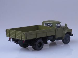 Macheta camion ZIL 130, scara 1:431
