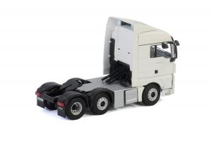 Macheta cap tractor MAN TGX XLX Euro 6C (facelift) 6x2, scara 1:501