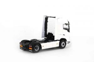 Macheta cap tractor Volvo FH4 420 4x2, scara 1:501