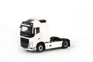 Macheta cap tractor Volvo FH4 420 4x2, scara 1:500