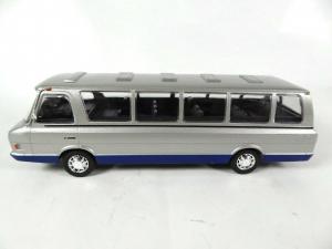 Macheta microbuz ZIL 118K2
