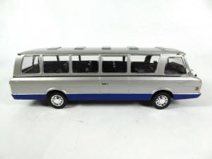 Macheta microbuz ZIL 118K3