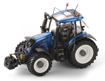 Macheta tractor Valtra N174, scara 1:32 [2]
