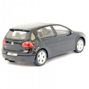Macheta auto Volkswagen Golf GTI Mk5. scara 1:431