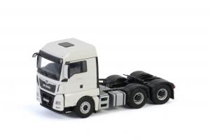 Macheta cap tractor MAN TGX XLX Euro 6C (facelift) 6x4, scara 1:503