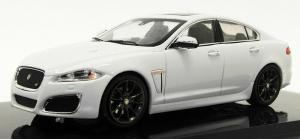 Macheta auto Jaguar XFR  , scara 1:430