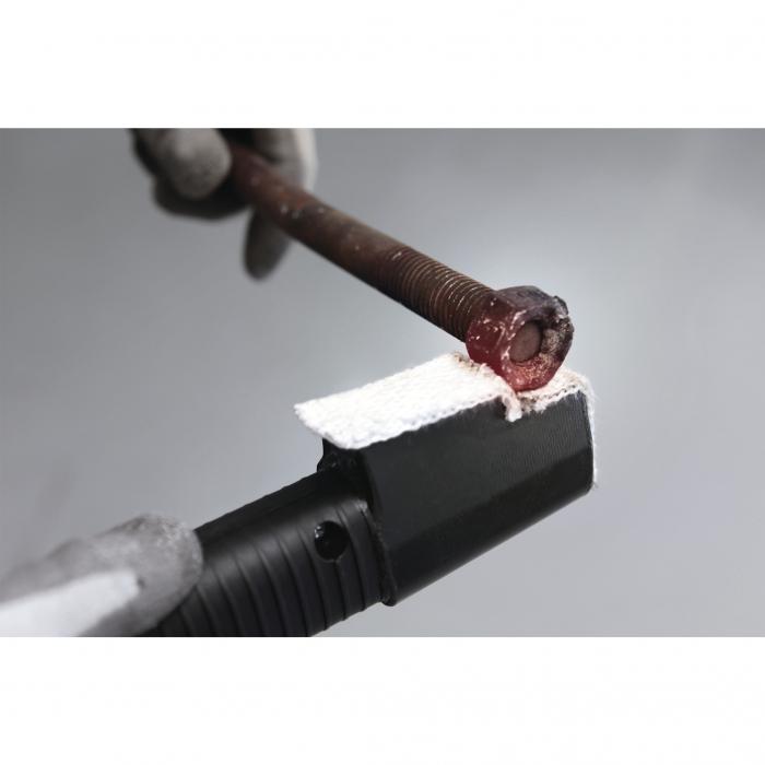 Incalzitor prin inductie GYS 053380 pentru metale feroase 2