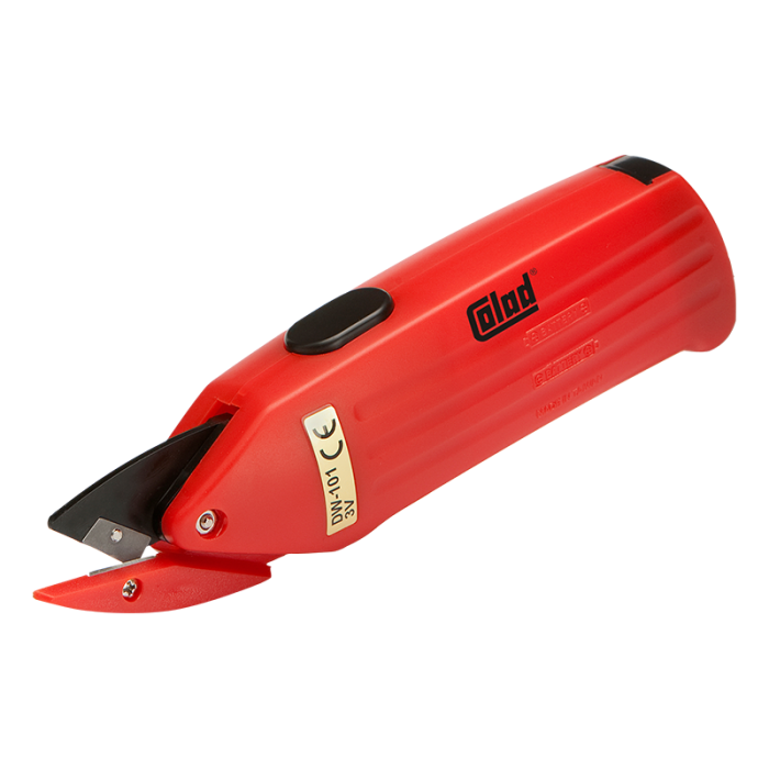 Cutter folie electric 0