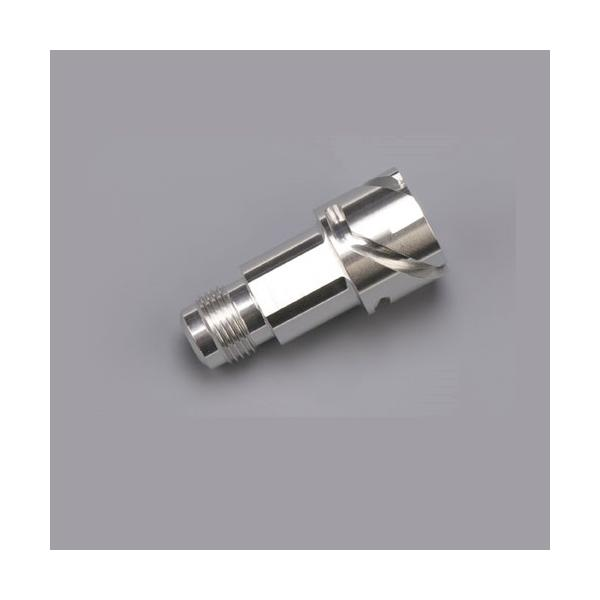 Adaptor PPS DEKUP pentru pistol vopsit DeVilbiss 0