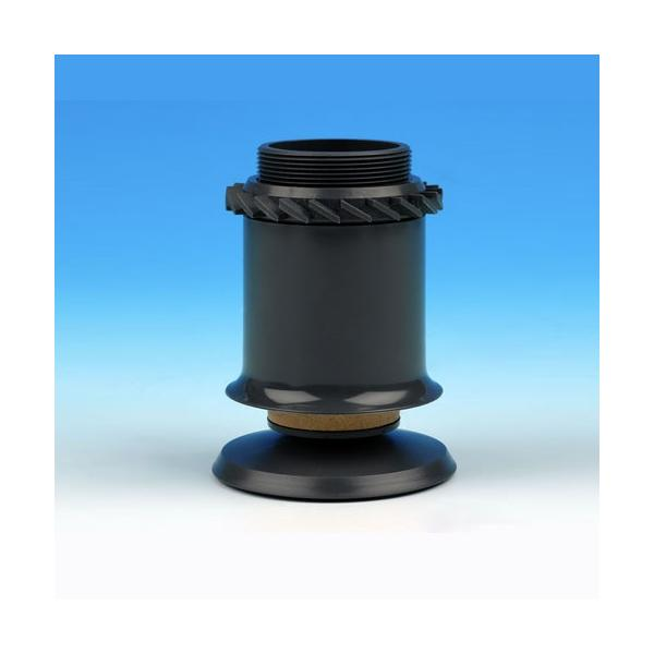 Cartus filtrare pentru filtru aer DVFR pana la 5 microni 0