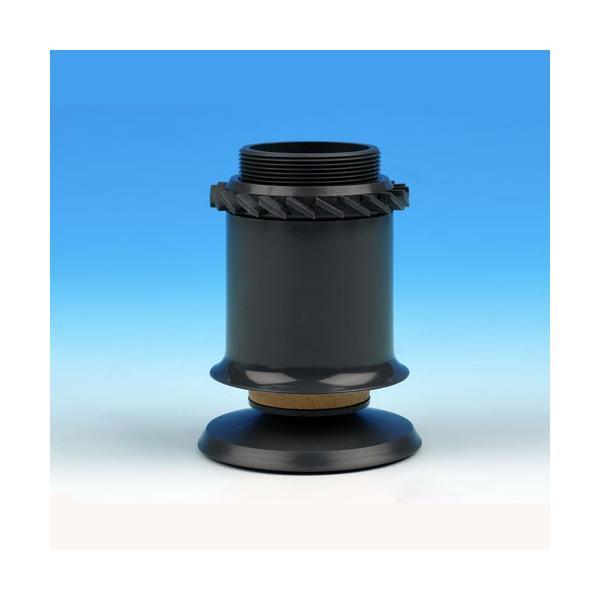 Cartus filtrare pentru filtru aer DVFR  0.003 microni cu carbon activ 0