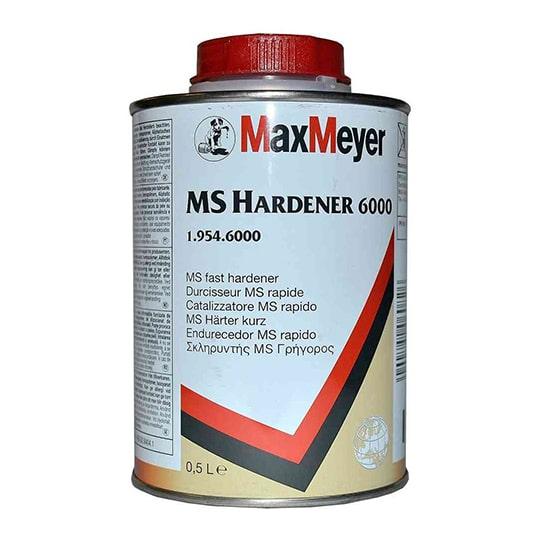 Intaritor MS Max Meyer universal [0]