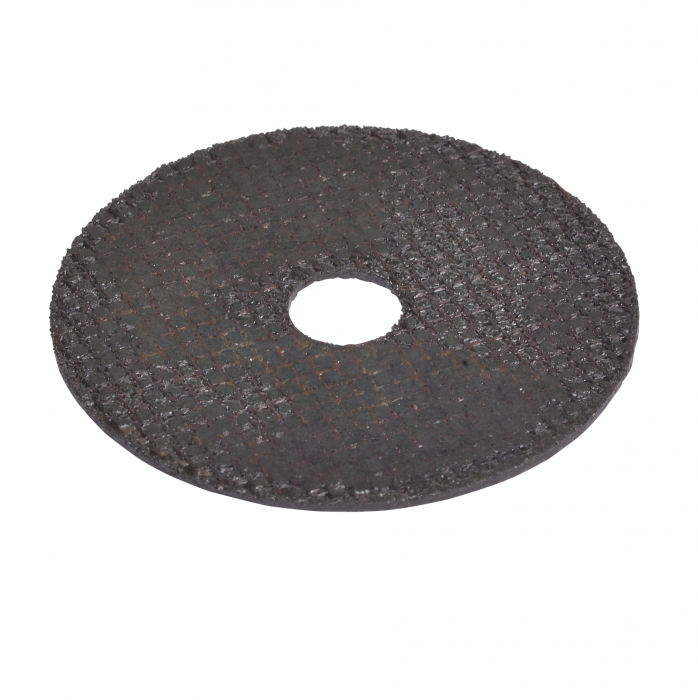 Disc SW-Stahl S3294-T pentru polizor unghiular Ø 50 mm (set 10 buc) [0]