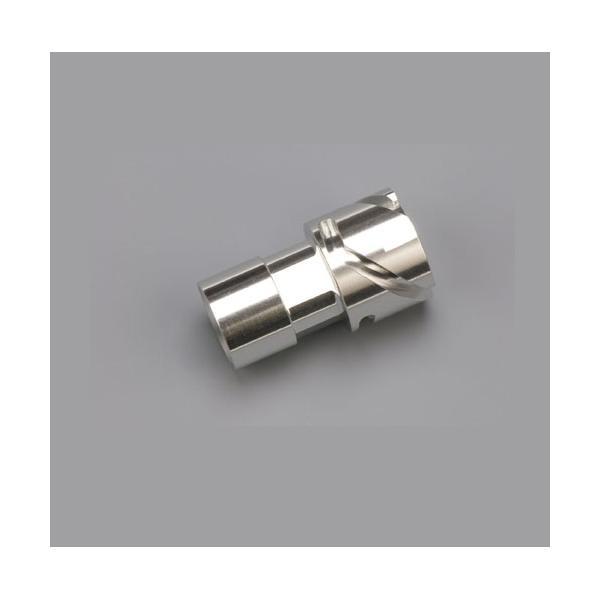 Adaptor PPS DEKUP pentru pistol vopsit IWATA 0