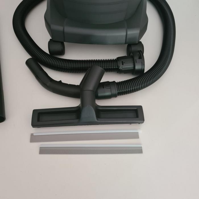 Aspirator universal, FORCH E-Craft L-1422 [6]