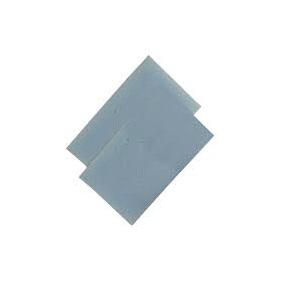 Burete, Finixa LRS 56, pentru solutii de curatat pe baza de solventi [0]