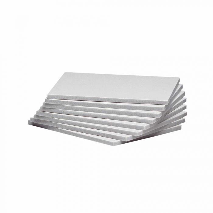 Burete abraziv Colad 38700xx0, dimensiune 115 x 140 mm, diferite duritati 1