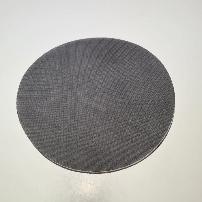 Disc abraziv, Colad Optimus 388xxxx, pentru matuit inainte de polish, diferite duritati,  Ø 150 mm, 1 bucata [7]