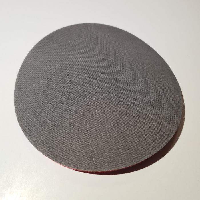 Disc abraziv, Colad Optimus 388xxxx, pentru matuit inainte de polish, diferite duritati,  Ø 150 mm, 1 bucata [9]
