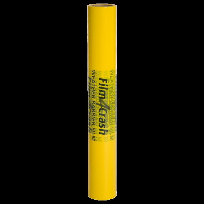 Folie adeziva Colad Film4Crash 6870 rezistenta UV protectie auto accidentate 75 cm x 60 m 4