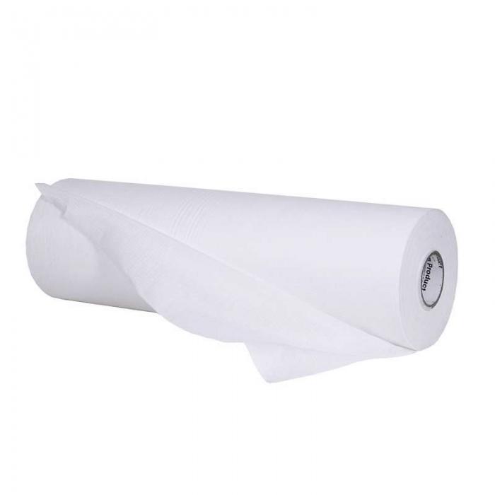 Folie protectie cabina 3M™ 36852 Dirt Trap rola material 70cm x 91m 3