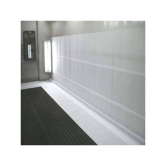 Folie protectie cabina 3M™ 36852 Dirt Trap rola material 70cm x 91m 4