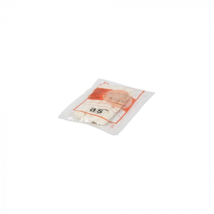 Laveta cerata antistatica, SOLL 505009 staubfix Super, dimensiune 80 x 80 cm, material 100% bumbac [0]