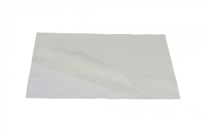 Laveta cerata antistatica, Finixa TAK 20, dimensiune 17 x 45 cm, pentru vopsea pe baza de apa [7]
